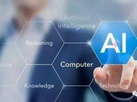 深圳人工智能专利位居国内城市前三:双足机器人、无人机、人脸识别、智慧医疗、天眼都来了