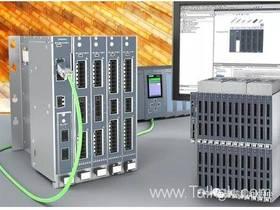 PLC的安装及维护注意事项