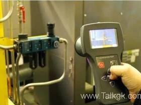 气体传感器有哪些种类