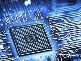 阿里达摩院自主研发AI芯片