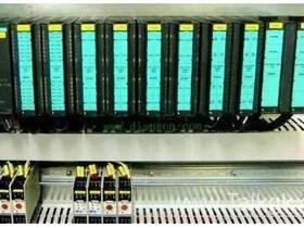 PLC模拟信号和数字信号是什么意思