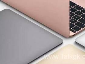【工控新闻】iPad & Apple Pencil: iPad志在重夺教育市场