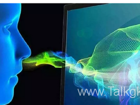 嗅觉仿生传感器工作原理及应用