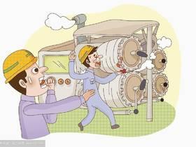 基恩士 Keyence 如何避免安全事故发生?