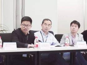 SIA联盟工业传感器分联盟苏州站活动—Talk工控专讯