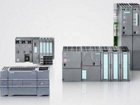 现代自动化工厂不可或缺的十大工控产品你都知道吗?