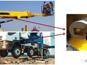 堡盟Baumer|GCA8拉线编码器让工程车辆线性测量变得更简单