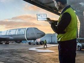 里程碑! | 倍加福P+F与汉莎技术集团联合成立3D.aero公司,全力进军航空工业领域!
