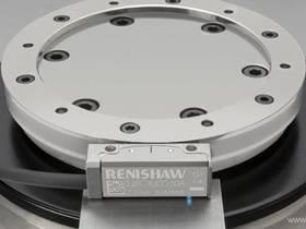 """雷尼绍Renishaw 迅速""""蹿红""""的新一代显示技术"""