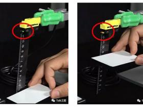 评图尔克应用广泛的光电传感器 [工控视频]