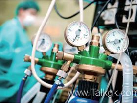 捷迈Gems|流体测量与监控-全新医疗科学行业应用手册来自Gems传感器