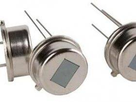 传感器常见的特性分类