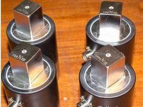 称重传感器容易出现的几种误差