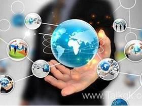 工业互联网黑客攻击频发 工控网络安全亟待解决