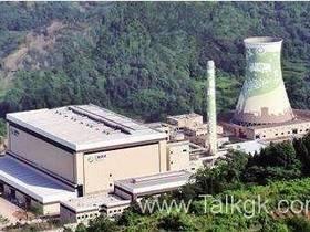 垃圾焚烧发电中的工业自动化系统应用