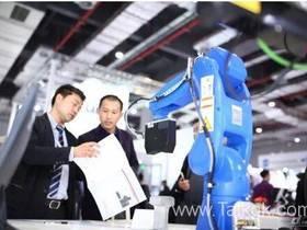 传感器技术成为现代工业不可或缺的关键技术