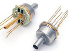 什么是电感式接近开关传感器