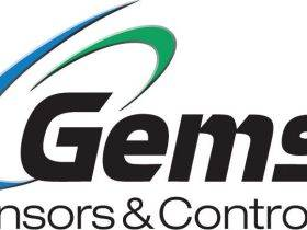 Gems捷迈|传感器在制冷系统中的应用