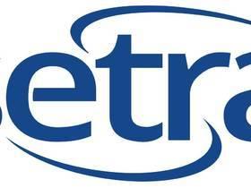 美国西特Setra入驻买道,官方授权直销