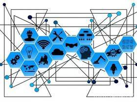 PILZ皮尔磁 |互联网生态下的网络安全,你准备好了吗?