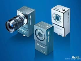 堡盟Baumer VeriSens视觉传感器为高端酸奶制品包装检测提供可靠支持