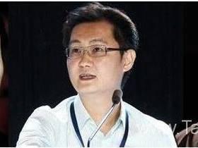 阿里巴巴腾讯京东共建联合工智能实验室,引进香港人工智能资源