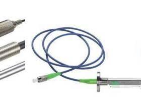 光纤传感器原理是什么