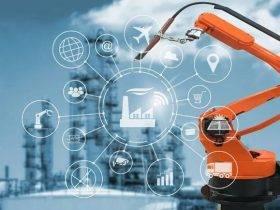 工业互联网平台发展的六大亮点