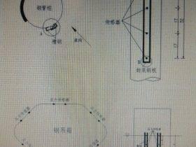 压力传感器应用解决方案实例——细侃神聊传感器之八