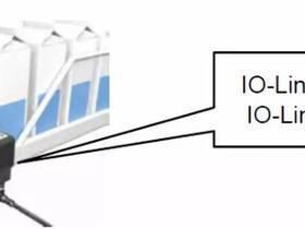 巴鲁夫 Balluff 视频 | IO-Link究竟有多少能耐?自动化基础知识番外篇