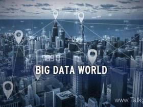 欧姆龙Omron【次世代2in1控制器】助您成为大数据时代的佼佼者