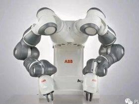 现在就告诉你,什么是人机协作机器人
