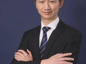 买道掌柜对话施耐德传感器中国区总经理张兴宁