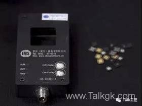 传感器评测 | 国产计数传感神器,称重不准别再用了 [工控视频]