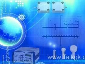 智能化传感器技术才是传感器行业大势所趋