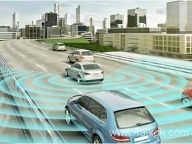 激光雷达传感器测评:提升自动驾驶车辆性能和安全