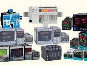如何进行温度控制器选型? WEST温度控制解决方案专家来告诉您