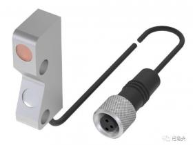 产品推荐 | 巴鲁夫标签传感器