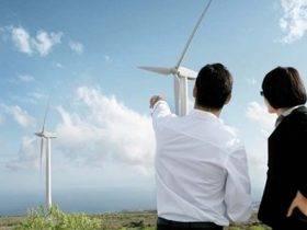 魏德米勒能源行业