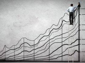 8月全国规模以上工业企业利润增长9.2% 相比1-7月下降0.9个百分点