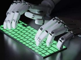 人工智能技术在智慧城市中的应用