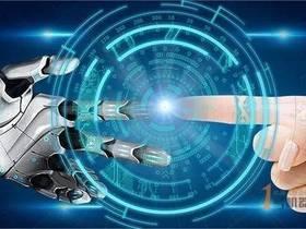 人工智能产业发展初级阶段,中央政府的重视加快产业落地应用