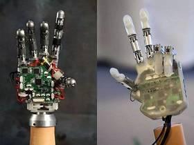 """传感器技术与""""神经尘埃"""""""
