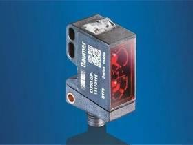 """堡盟O300光电传感器为你的""""双十一宝贝""""保驾护航"""