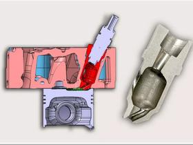 皮尔磁安全案例|金属3D打印机安全解决方案