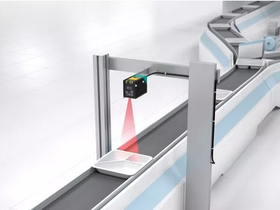 传感器的应用 | 倍加福智能传感器SmartRunner在食品包装检测中的应用