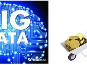 传感器的应用 | SICK传感器在包裹体积高精度测量领域的完整解决方案