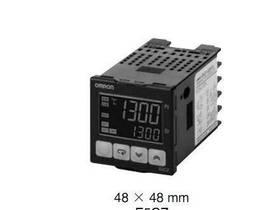 传感器技术|欧姆龙e5cz-r2mt温度传感器选型怎么选?