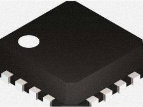 传感器的应用|adt7473温度感应传感器的应用案例有哪些?