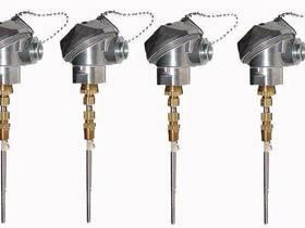 传感器技术|pt100温度传感器怎么计算成温度?